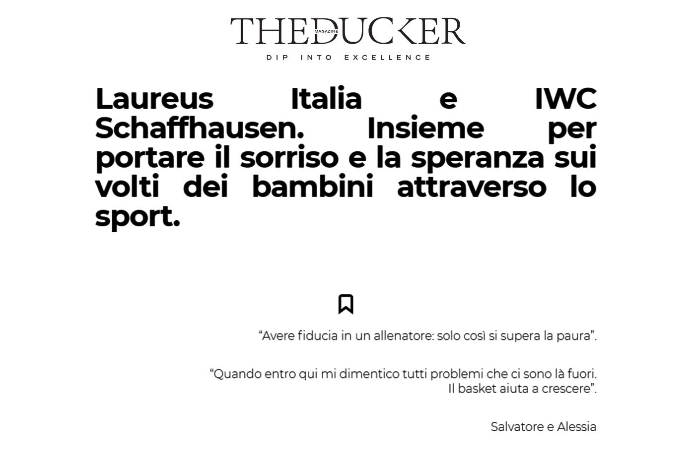 24_07_2018_THE-DUCKER_1