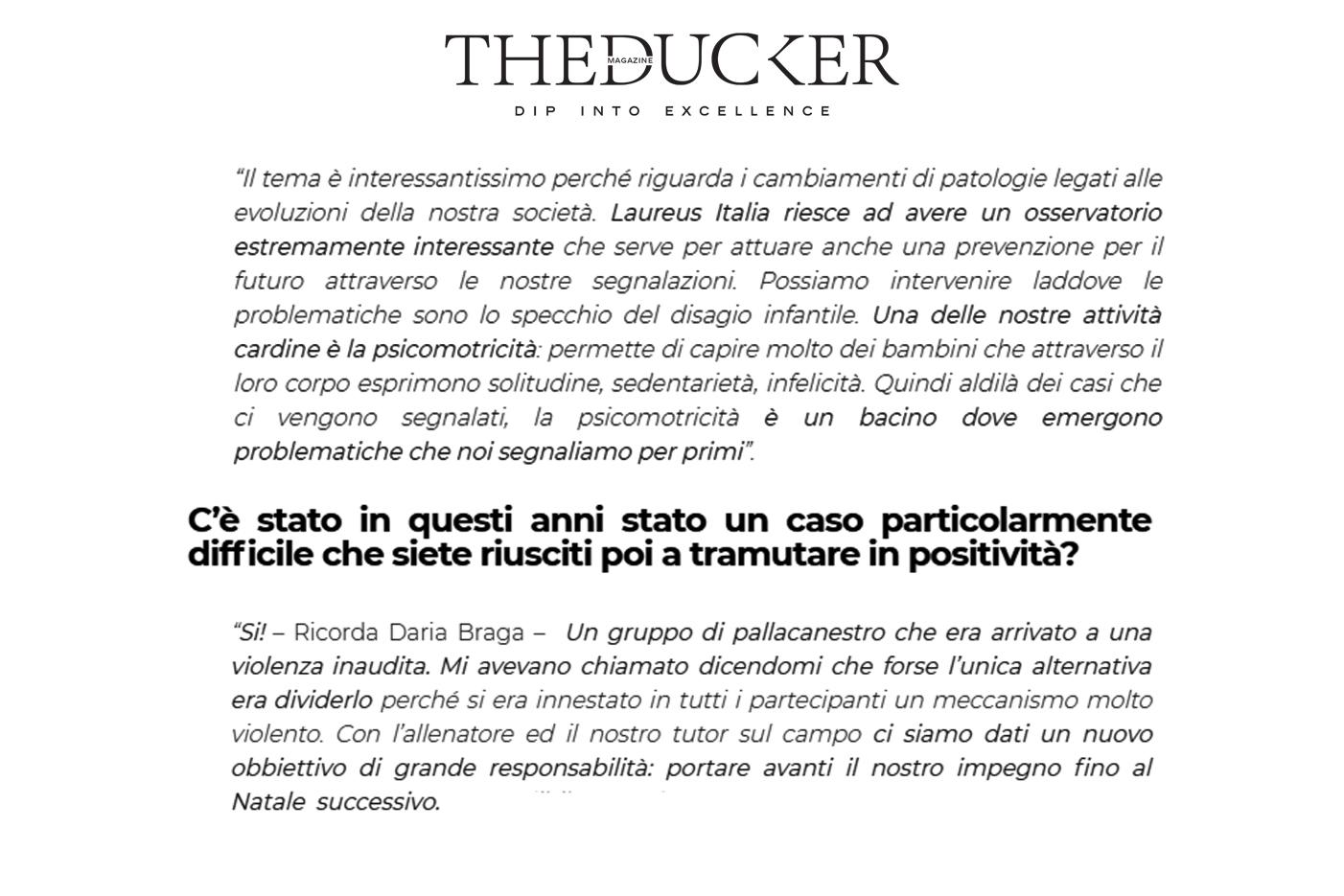 24_07_2018_THE-DUCKER_10