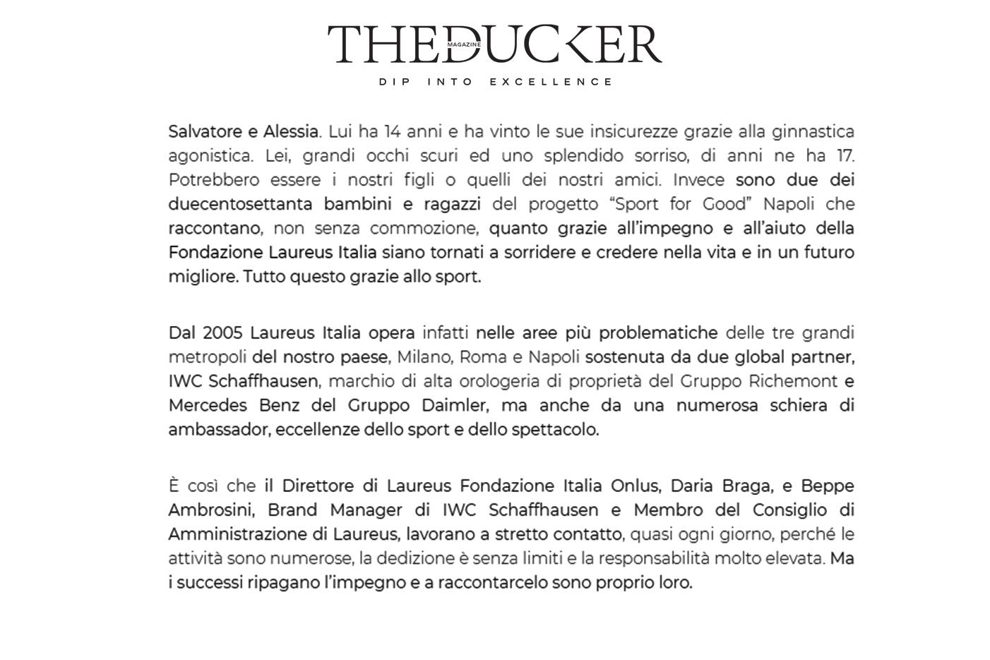 24_07_2018_THE-DUCKER_2
