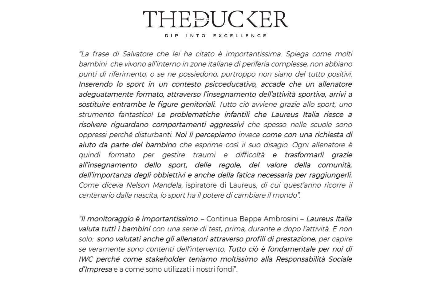 24_07_2018_THE-DUCKER_4