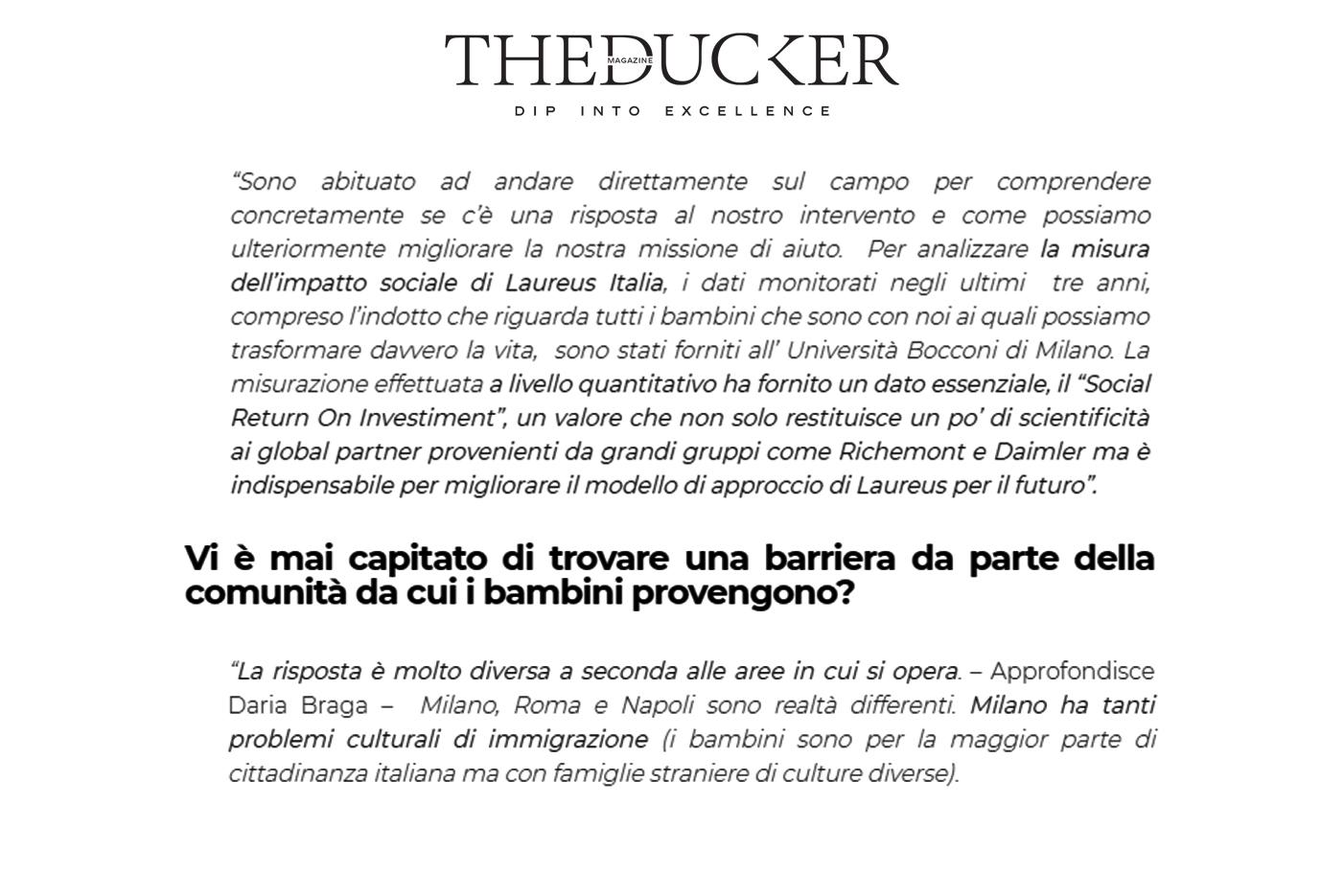 24_07_2018_THE-DUCKER_5