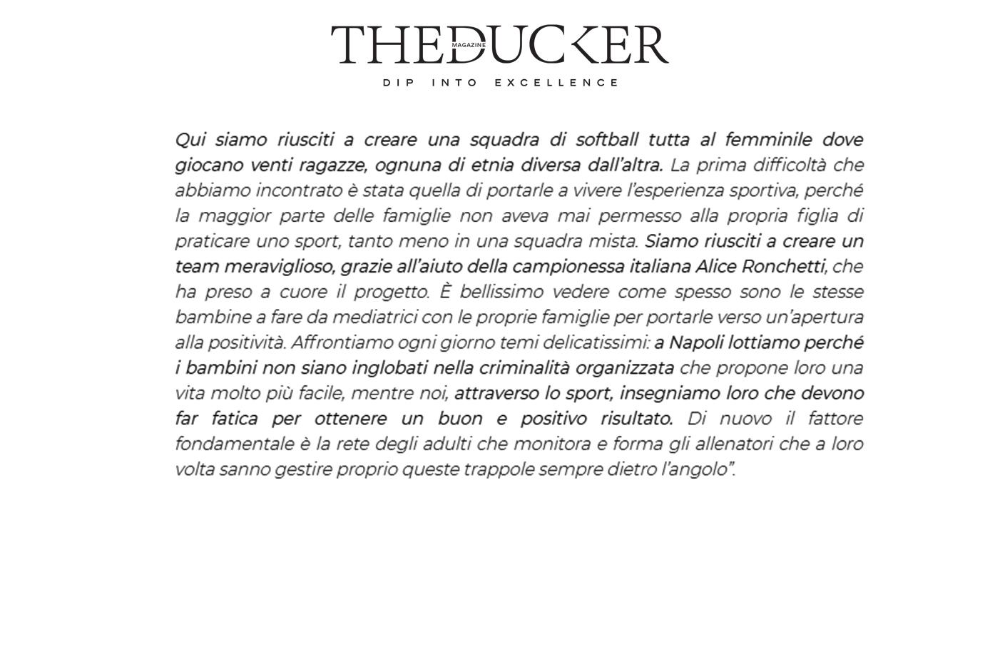 24_07_2018_THE-DUCKER_6