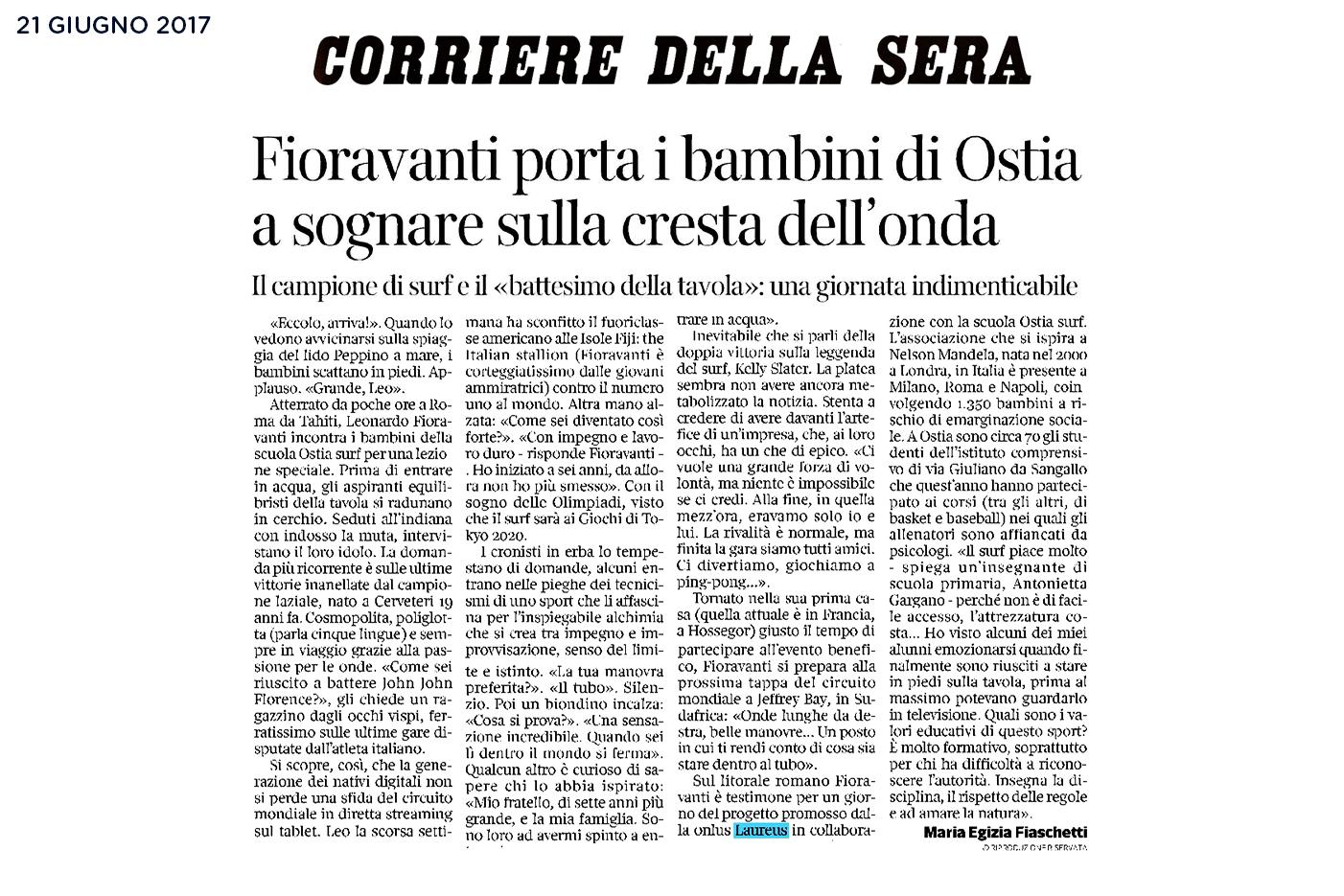 2017_06_21_CORRIERE-DELLA-SERA