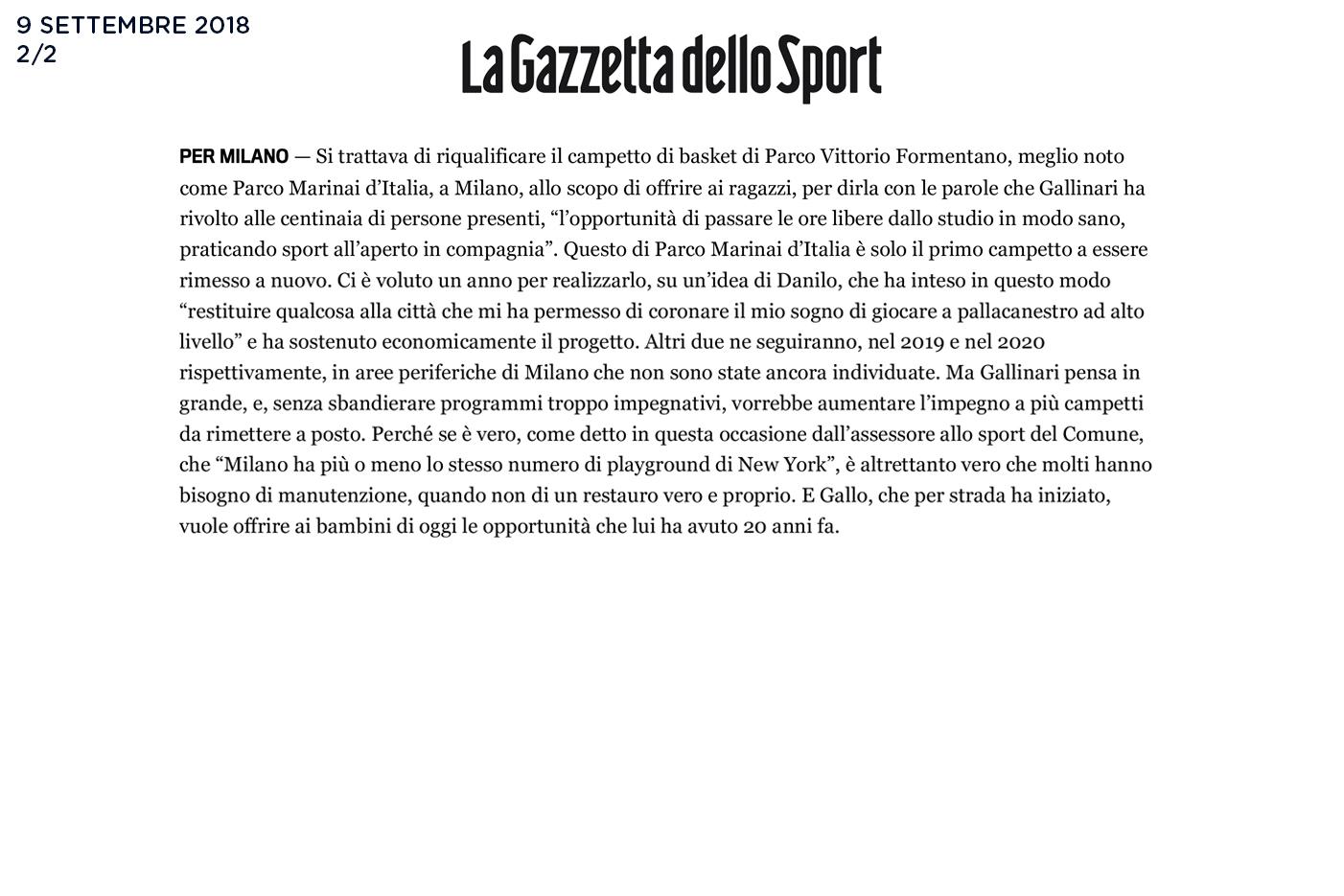 2018_09_09_LA-GAZZETTA_2